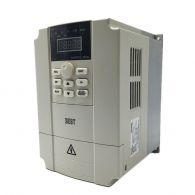 CNC-05721