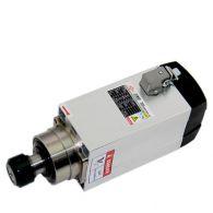 CNC-05719