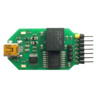 USB-RS232-TTL-izoliatorius