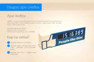 Fbox-Likebox14